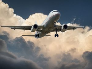 transport aeroport Brasov
