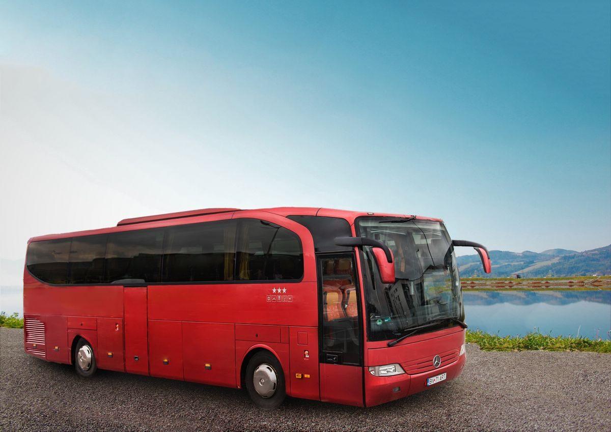 transport autocar brasov